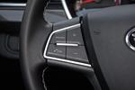 2018款 一汽骏派CX65 1.5L 手动智联豪华型