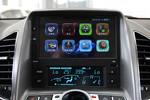 2015款 雪佛兰科帕奇 2.4L 7座旗舰版