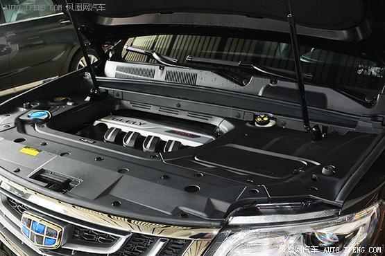 车型 稳定杆 整车 动力 横向 整体 电子 扭矩 总成 动感 做工 峰值 冯禹森 标杆 质感 格调
