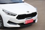2019款 东风悦达起亚K3 1.5L CVT豪华版