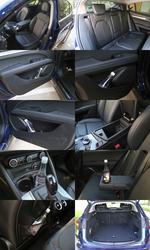 2017款 阿尔法·罗密欧 2.0T 200HP 豪华版