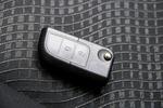 2013款 长安欧力威 1.2L手动基本型