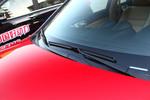 2012款 哈弗H6 1.5T 手动两驱 尊贵型