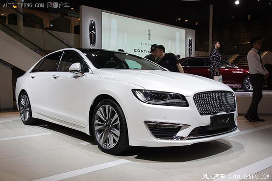 7月将上市新车 大众迈腾 荣威RX5领衔高清图片