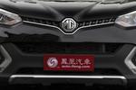 2015款 MG锐腾 2.0TGI TST两驱豪华型