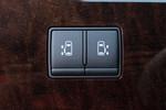 2013款 日产贵士 3.5 SL