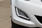 2015款 现代朗动 1.6L 自动尊贵型