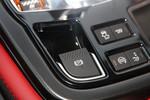 2014款 捷豹F-TYPE 3.0T S Coupe