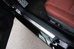 2012款 雷克萨斯GS250 F SPORT
