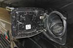 2013款 江铃驭胜S350 2.4T 四驱5座豪华型