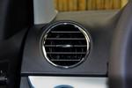 2015款 大众捷达 质惠版 1.6L 手动舒适型