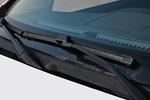 2015款 哈弗H9 2.0T 四驱标准型