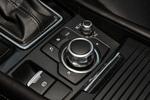 2017款 马自达3 Axela 昂克赛拉 三厢 1.5L 自动尊贵型