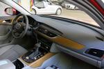 2013款 奥迪A6 40 Hybrid