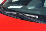 2015款 海马S5 1.5T 手动旗舰型