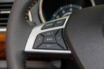 2016款 北汽威旺S50 1.5T 手动欢动尊贵型
