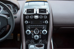 2015款 阿斯顿·马丁RAPIDE S 6.0L
