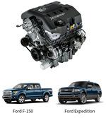 2016款 福特探险者 3.5T 运动版