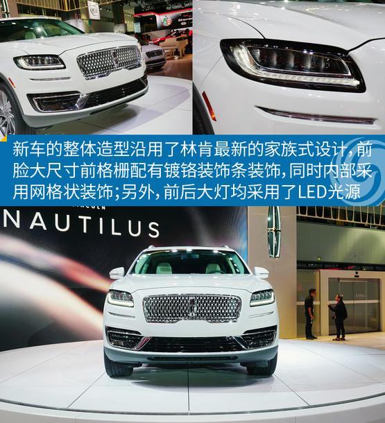 2018年将引入国内新车 第十代雅阁领衔 - yuhongbo555888 - yuhongbo555888的博客