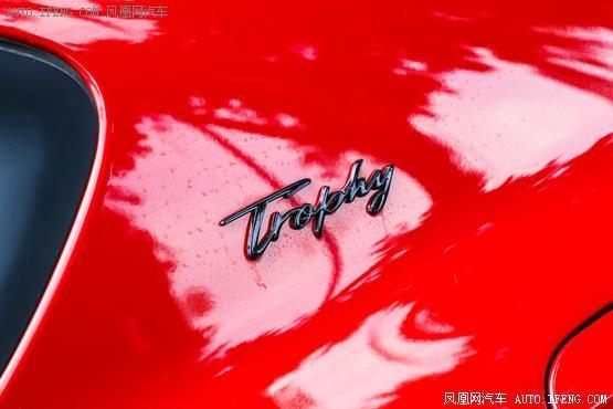 动感 驾驶者 上汽 座驾 声浪 高性能 times 扭矩 车顶 整车 液晶屏 名爵 腰线 车身 锋利...