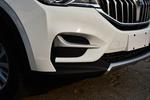 2018款 中华V6 1.5T 手动精英型