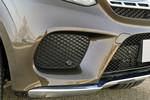 2016款 奔驰GLS 400 4MATIC 豪华型
