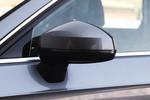 2014款 奥迪A3 Sportback 40 TFSI S line 豪华型