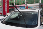 2015款 绅宝X65 2.0T 手动舒适版