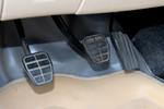 2013款 开瑞优雅2代 1.5L豪华型