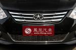2013款 江淮和悦A30 1.5L 自动豪华型
