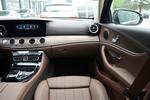 2016款 奔驰E 200 L