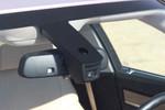 2013款 宝马730Li 豪华型