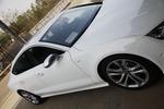 2013款 奥迪S7 Sportback 4.0TFSI