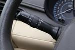 2014款 丰田致炫 1.5G 自动炫动版