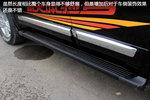 2012款 丰田兰德酷路泽 4.6 VX-R 自动