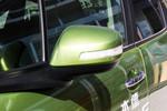 2013款 本田杰德 1.8L VTi 豪华版 5座