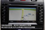 2012款 北京汽车E系列 1.5L 乐尚自动版