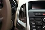 2013款 别克英朗GT 1.6L 自动时尚版