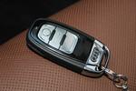 2014款 奥迪A8L 45 TFSI quattro豪华型