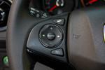 2015款 本田X-RV 1.8L VTi CVT豪华型