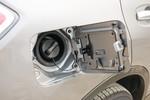 2014款 日产奇骏 2.5L CVT领先版 XL