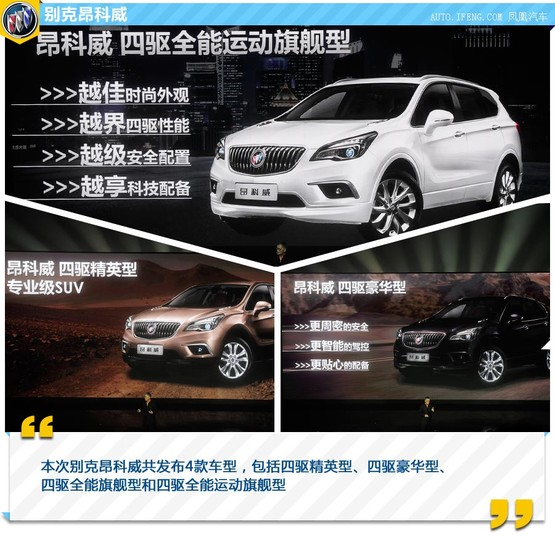 2014 - [Buick] Envision - Page 4 2122346_8