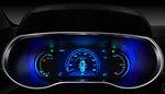 2018款 帝豪EV450
