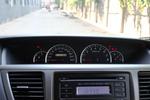 2013款 长城V80 1.5T 手动雅尚型