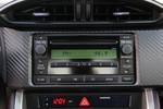 2014款 丰田86 2.0L 手动豪华型