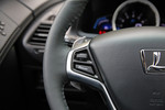 2017款 纳智捷优6 SUV 1.6T 基本型