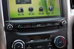 2014款 宝骏610 1.5L 自动豪华型
