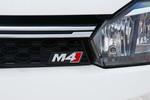 2014款 长城M4 1.5L 两驱舒适型