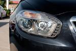 2011款 中华H530 1.6L 手动舒适型