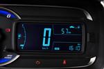 2014款 雪佛兰创酷 1.4T 手动舒适型